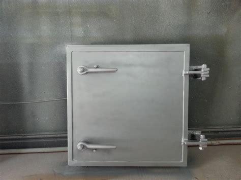 glass kitchen hatch doors hatch doors kitchens kitchen shutter product kitchen