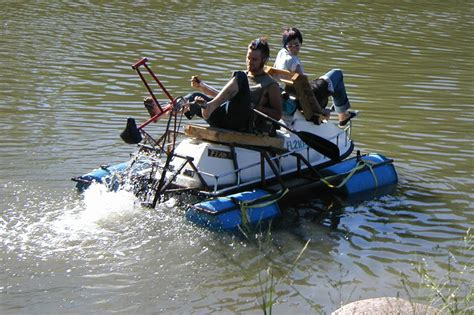 chicago river boat launch chicagofreakbike