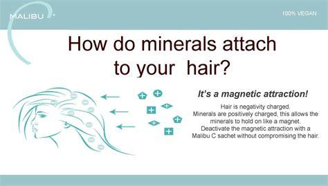 malibu hair treatment for rust hairstylegalleries com malibu treatment for hair we test malibu c blondes hair