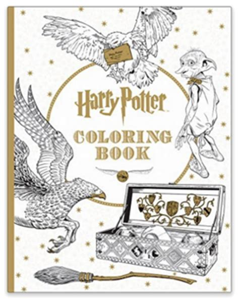 harry potter coloring book instagram free coloring pages and thyme