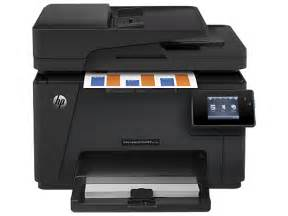 hp color laserjet pro mfp m177fw hp color laserjet pro mfp m177fw hp 174 official store