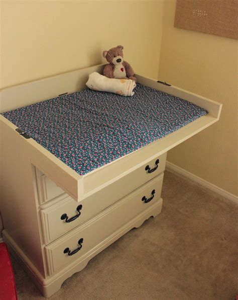 Fold Up Changing Table Fold Up Changing Table Awesome Ikea Folding Travel Changing Table This Was Upon Request From A