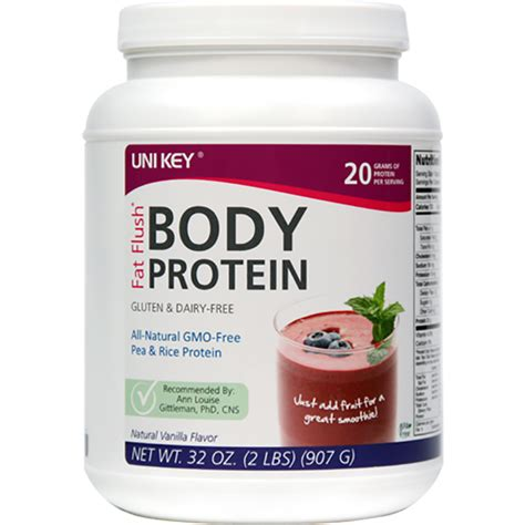 Protein Powder Detox Clear by Pea And Rice Protein Powder All Protein Powders