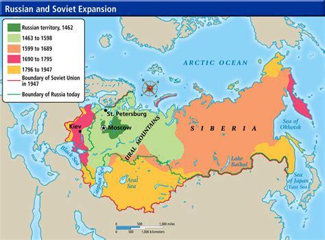 russia map before 1990 russian empire phil ebersole s