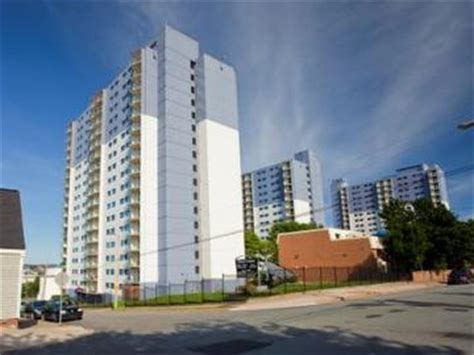2334 longard plaza harbour view apartments halifax