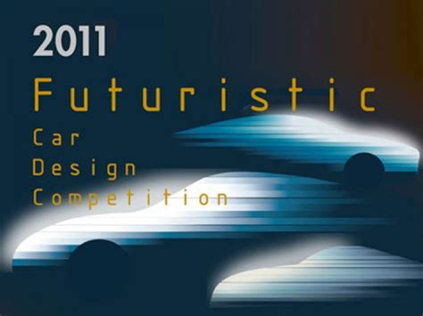 car design competition open 2011 futuristic car design competition car body design