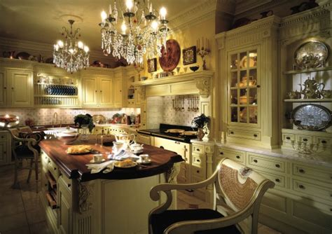victorian kitchen ideas darkness visible that sinking feeling victorian kitchens