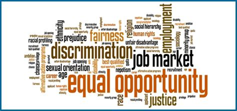 Employment History Background Check Eeoc Guidance For Criminal History Checks Pose Questions