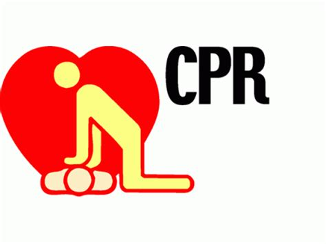 cpr clipart cpr clipart gif collection