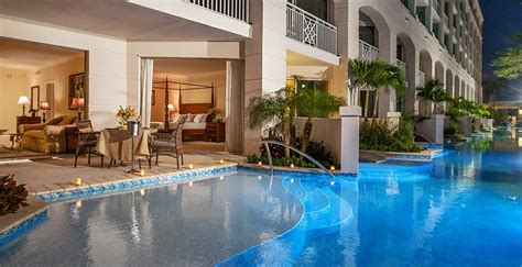 swim up rooms all inclusive resorts sandals swim up suites 187 best all inclusive resort