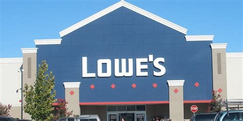 lowe s pays millions after claims it fired workers with