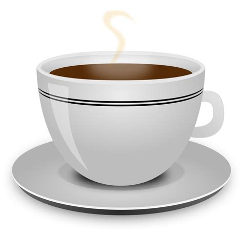 coffee cup file coffee cup icon svg wikipedia