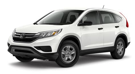 2016 honda png compare nissan rogue and honda crv autos post
