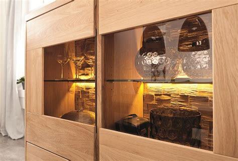 wohnzimmer massivholz wohnzimmer aus massivholz innatura massivholzm 246 bel