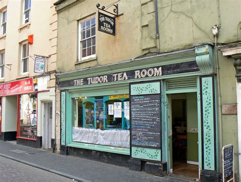 tea rooms norfolk fakenham norfolk including fakenham races