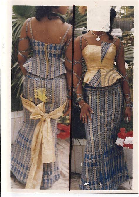 google pour robe africaine ensemble tailleur en pagne africain recherche google