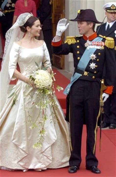 Brautkleid Nach Maß by Die Neue Herzogin Catherine Hatte Sich Als Designerin F 252 R