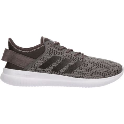 adidas qt flex adidas women s neo cloudfoam qt flex training shoes academy