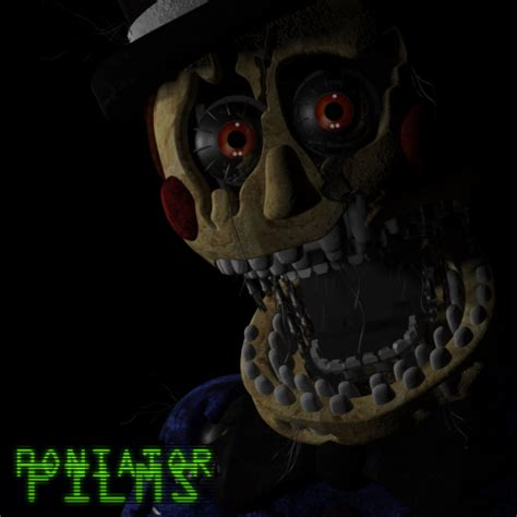 only fans free access image 6 fnaf fan and theories db