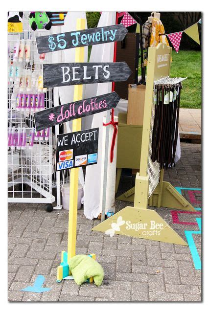 Booth Marketing Mba by 229 Best Craft Show And Marketing Ideas Images On