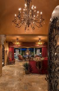 Mediterranean Style Decorating - 1842 best home decor images on pinterest living room ideas tuscan decorating and family room