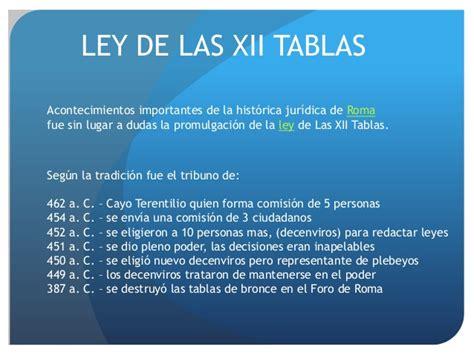 ac est n las tablas completas con los sueldos de los profesores charla ley 12 tablas