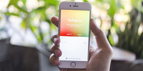 Find On Instagram Without An Account How To Track Someone On Instagram Instaspy Net