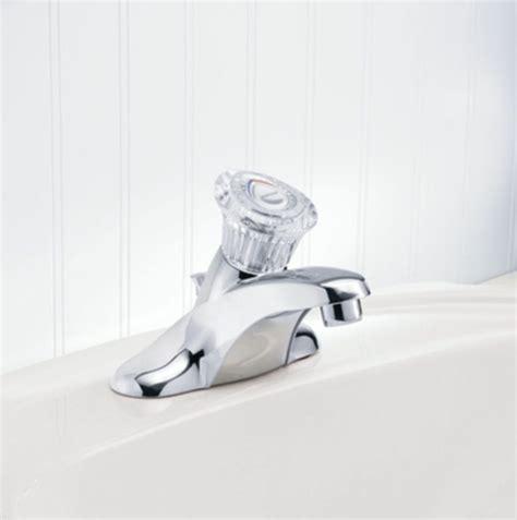moen kitchen faucet models moen faucets kitchen sink older models replacement parts