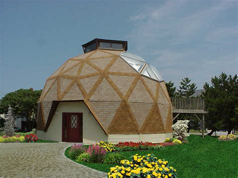 dome house kits geodesic domes cbi kit homes