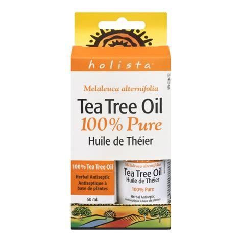is pure tea tree oli good for ingrowing hairs pure tea buy holista tea tree oil in canada free shipping