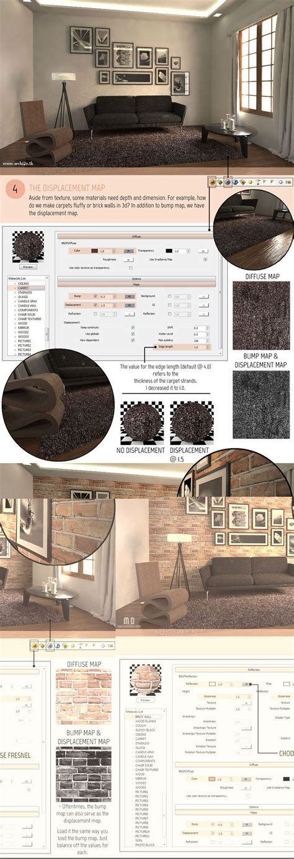 google sketchup mechanical tutorial sketchup tutorial part 2 vray materials and textures full