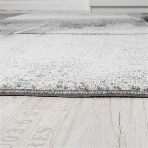 teppiche günstig designer teppich modern kurzflor wohnzimmer trendig