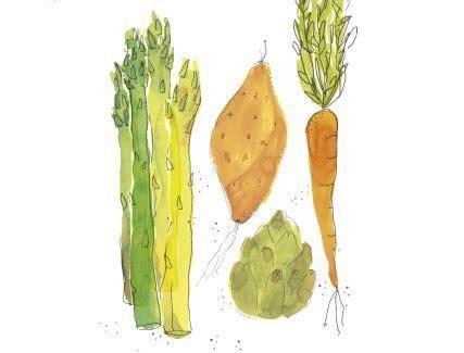 alimentacion prebiotica alimentaci 243 n prebi 243 tica ni superalimentos ni dietas milagro la salud depende de c 243 mo alimentes