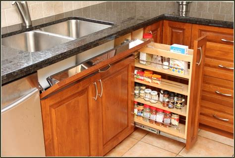 pull out drawers for kitchen cabinets ikea home design ideas