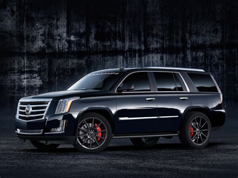 cadillac jeep 2017 2015 hennessey escalade hpe550 news and information