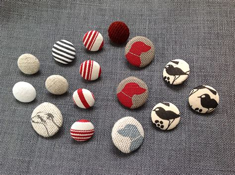 Upholstery Buttons by Upholstery Buttons No44 Homeworks