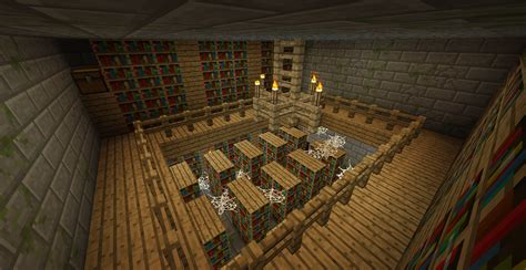 boekenkast minecraft wiki 文件 large stronghold library png minecraft wiki 最详细的官方我的世界百科