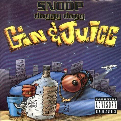 best snoop dogg album snoop dogg albums the best of snoop dogg album cover by