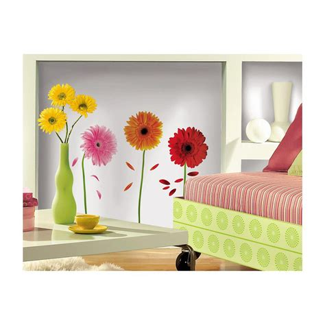 Home Depot Wall Decor by Wall The Home Depot Canada