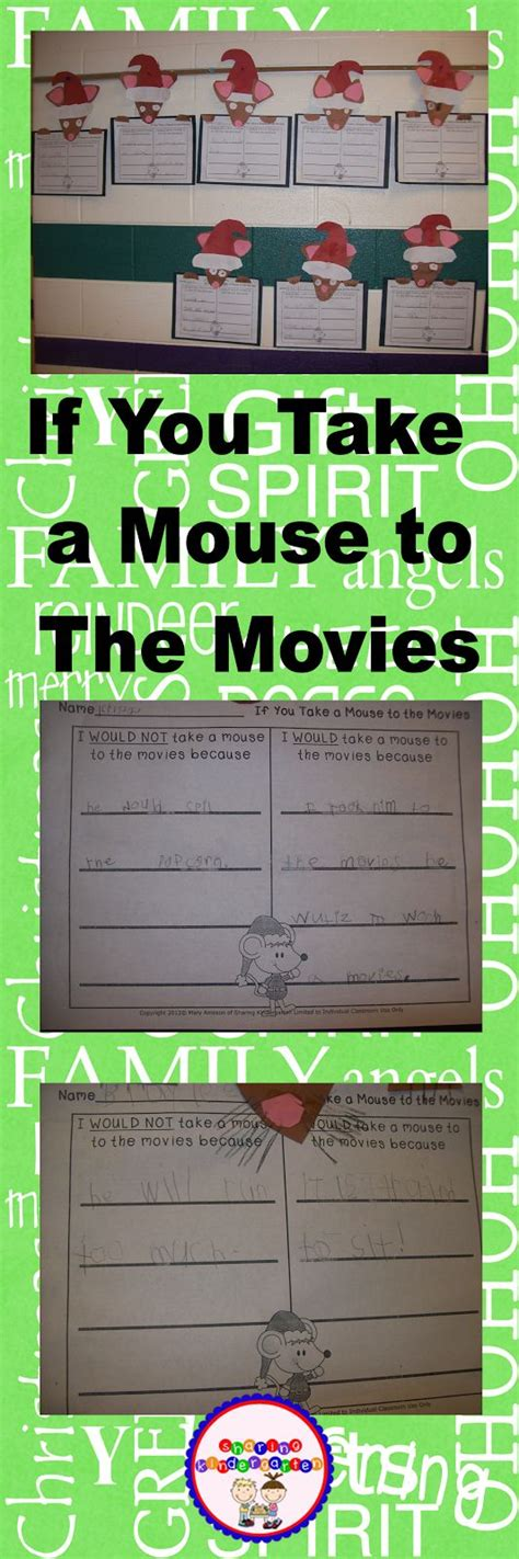 1000 ideas about mouse crafts on pinterest mickey mouse