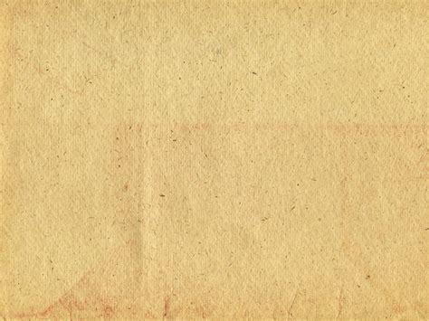 Old Grunge Vintage Texture Ppt Backgrounds Old Grunge Powerpoint Background Vintage