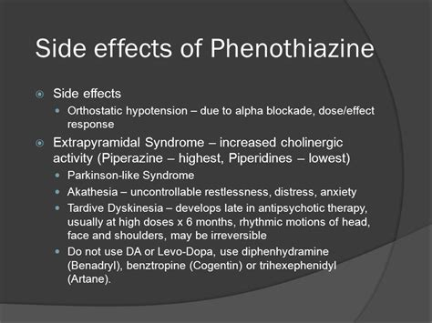 Neuroleptics Dr. Tracy Womble. - ppt video online download Schizophrenia Positive Symptoms