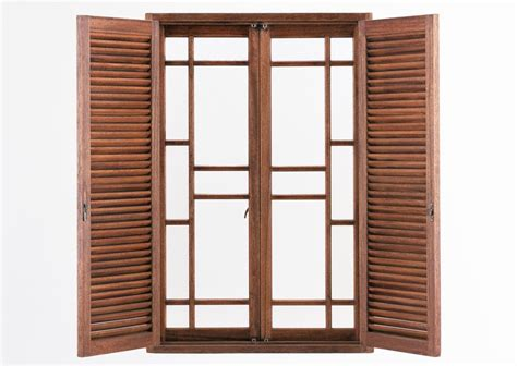 How To Make Louvers For Doors And Window Shutters Louvered Glass Doors