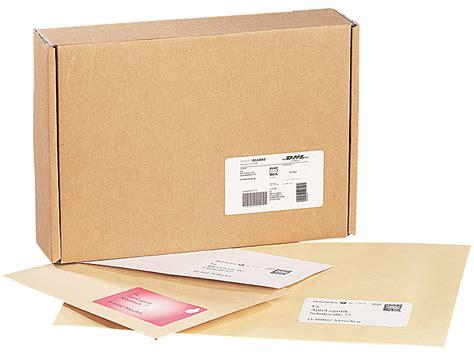 Laserdrucker Aufkleber Bedrucken by Sattleford 250 Adress Etiketten 99 1x57 Mm F 252 R Laser Inkjet