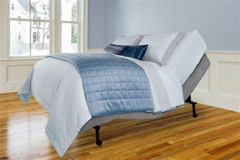comforters lovetoknow