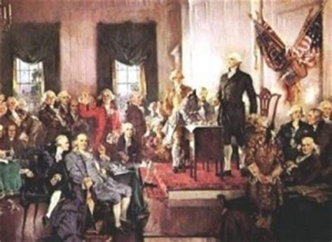 sectional compromise 1787 us constitution and slavery emancipation digital classroom