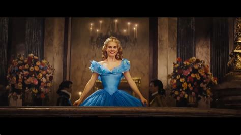 film cinderella hd cinderella 2015 images cinderella pictures hd wallpaper