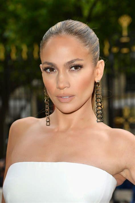 jennifer lopez what color lip gloss does she wear 25 best ideas about jlo makeup on pinterest jennifer