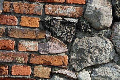 garten mauer pin alte mauer wall 2012 on