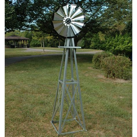 windmill backyard decorative backyard windmill yard ornament windmills